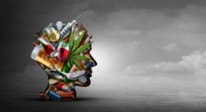 Cómo detectar una adicción