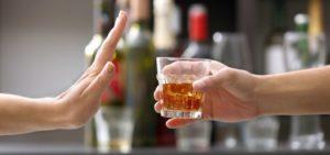 Beber alcohol acorta la esperanza de vida